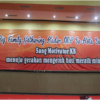 "Revitalisasi KB ""Big Family Gathering IMP Se-Kota Surabaya"""